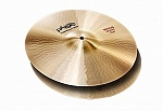 0001043715 Formula 602 Classic Sounds Medium Hi-Hat Две тарелки 15'', Paiste