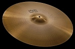 0001018520 Giant Beat Multi-Functional Тарелка 20'', Paiste