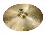 0001018522 Giant Beat Multi-Functional Тарелка 22'', Paiste