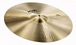 0001041216 Formula 602 Thin Crash Тарелка 16'', Paiste